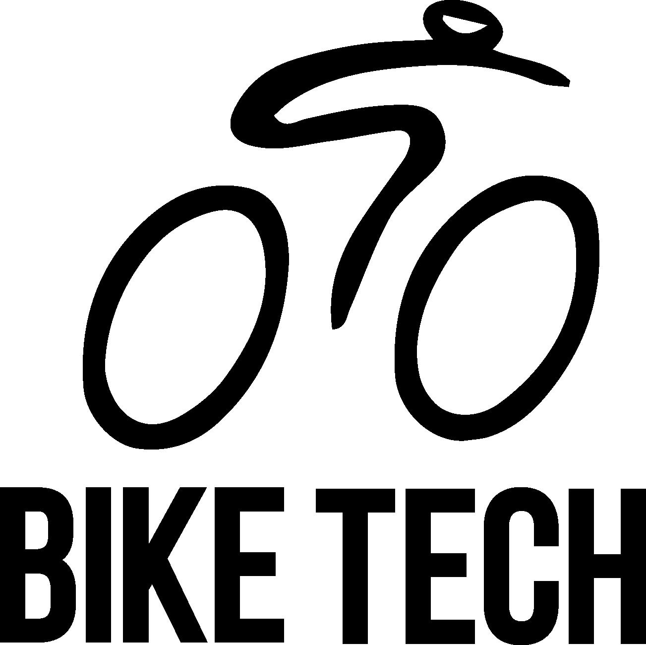 Bike Tech - Macon, GA