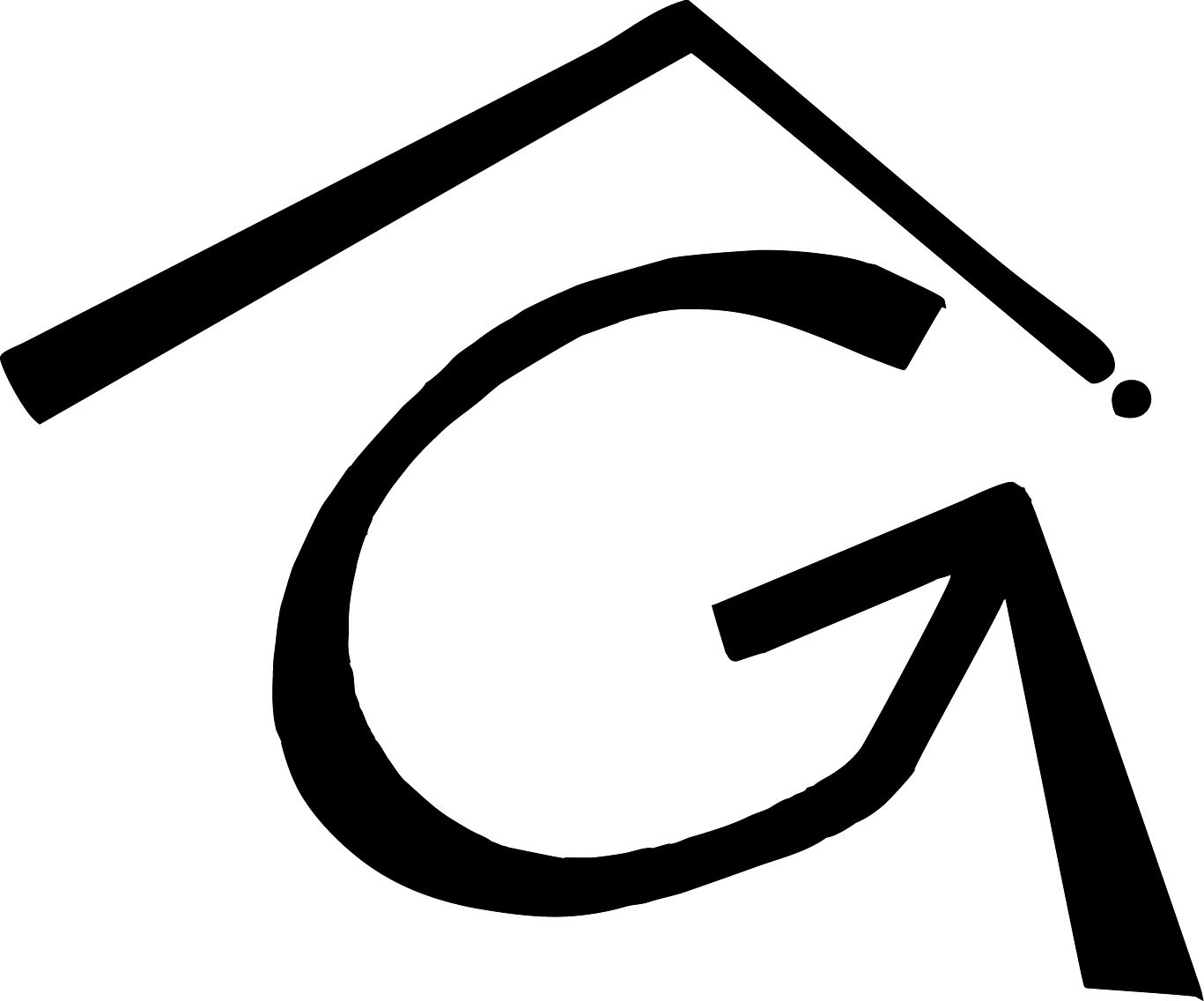 Gearage - Fort Collins, CO