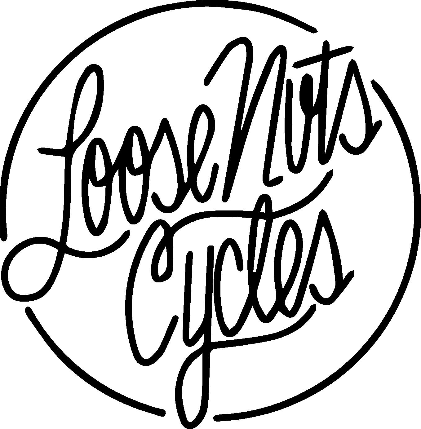 Loose Nuts Cycles - Atlanta, GA