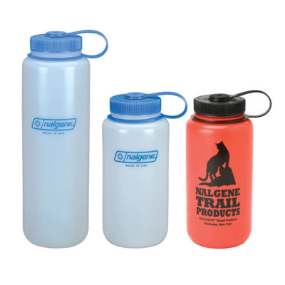 Nalgene Ultralight Bottle